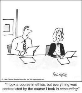 accounting_ethics_bl