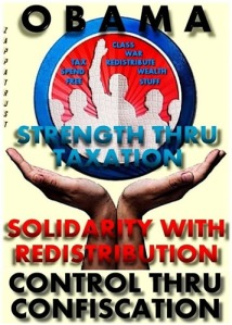 Obama-Taxation-Redistribution-Confiscation