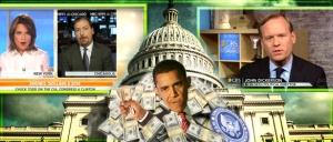 ObamaMoneyCapitolMediaMOnt