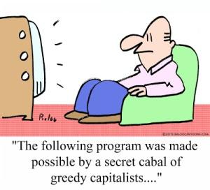 1greedycapitalistsCOLCP