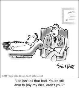 bills_not_bad_bl