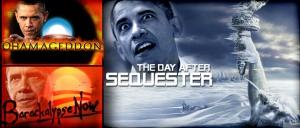 ObamageddonBarackalypseDayAfter