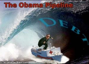 PipelineSerfer2WebCR-3_8_13