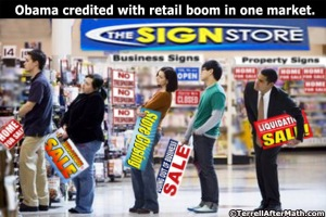 SignStoreBoom3WebCR-3_5_13
