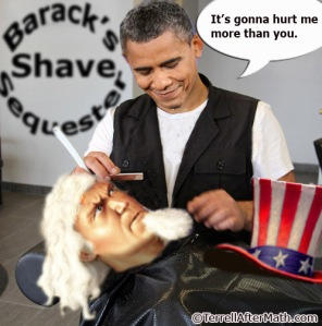 UncleSamShave2WebCR-3_7_13