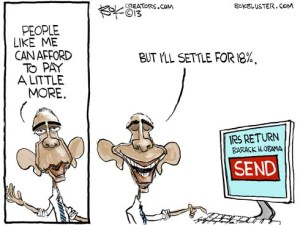 1304015-obama-tax-return-cartoon