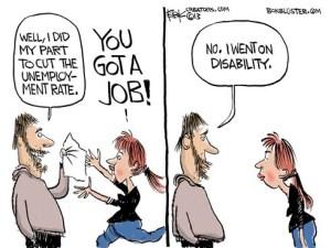 130405-disability-unemployment_