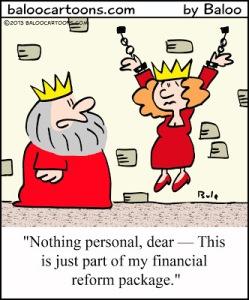 1financialreformpackageCOLCP