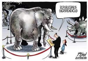 ExtinctGOPElephant