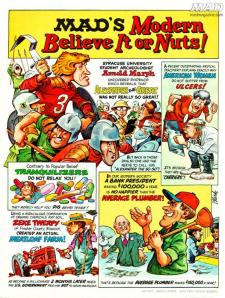 MAD-Magazine-Modern-Believe-It-or-Nuts