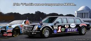 O-MobileTransparency2WebCR