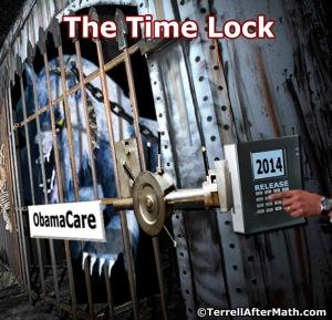 TimeLockObamaCare2WebCR-3_22_13