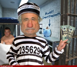 Bernie-Madoff-Earns-40-Per-Month-108851