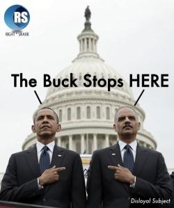Buck_Stops