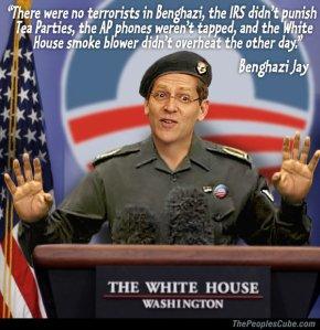 Carney_Benghazi_Jay