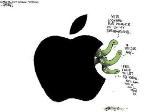 chi-stantis-irs-and-apple-20130522