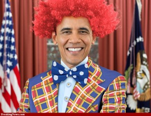 Clown-In-Chief-108910