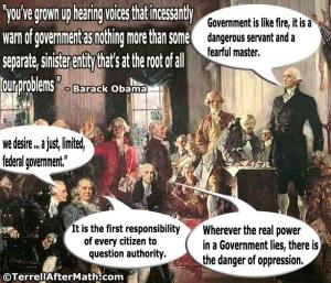 ConstitutionSigners2WebCR-5_8_13