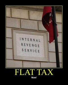 Flat-Tax-Now