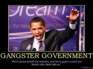 gangster-government