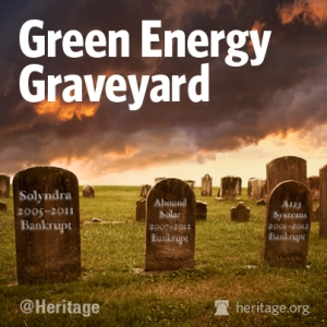 GreenEnergyGRaveyard