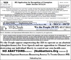 IRS-0003dAa-Section-501c4-Application-Form-1024-Excerpt-600x508