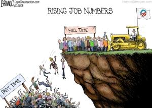 Job-News-590-LI