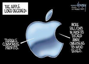 la-na-tt-apple-tax-laws-20130521-001