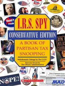 MAD-Magazine-IRS-Spy