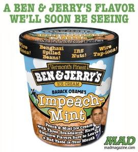 MAD-Magazine-Obama-ImpeachMint
