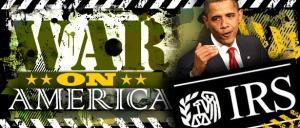 ObamaWaronAmerica2