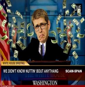 Press-Secretary-108863