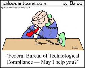 1compliancemayihelpyouCOLCP