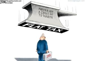 Crisis-IRS-590-LI