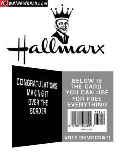 hallmarxcards4