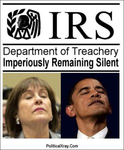 IRS-Imperiously-Remaining-Silent-0002aAa