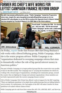 IRS-Leftist-Group-of-Wife-of-Shulman-Targeting-Same-Groups-As-Lois-Lerner-in-IRS-0001eAa-600x893