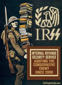 IRS_Books_Soldier