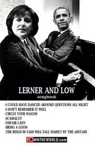 lerner-loewe
