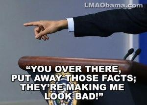 obama-bad
