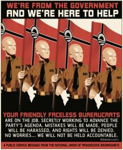 obama-brownshirts