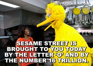 obama-trillion
