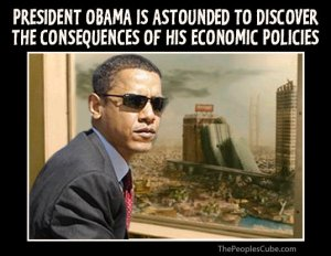 Obama_Astounded_by_Consequences