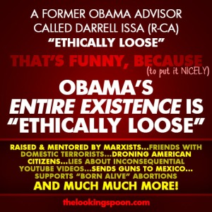 obama_is_ethically_loose