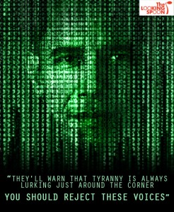 obama_is_the_matrix