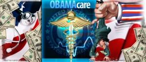 ObamacareTaxes