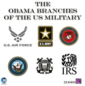 Obamas-Branches-of-Military