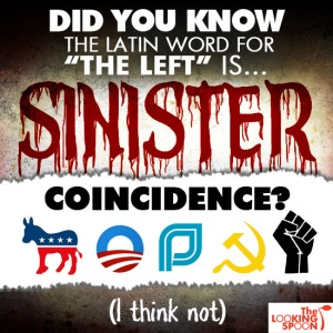 sinister_means_left_in_latin