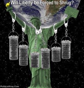 Statue-of-Liberty-as-Atlas-Poster-0012dAa-600x634