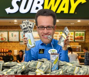 Subway-Spokesman-Jared-Worth-15-Million-109605